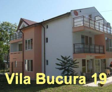Vila Bucura 19